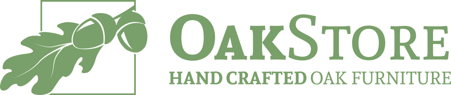 Oakstore Direct logo